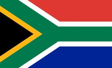 Fußballweltmeisterschaft 2010 – Infrastruktur in Südafrika