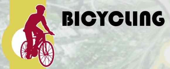 [Moving Beyond the Automobile] Die Radfahrerfreundliche Stadt