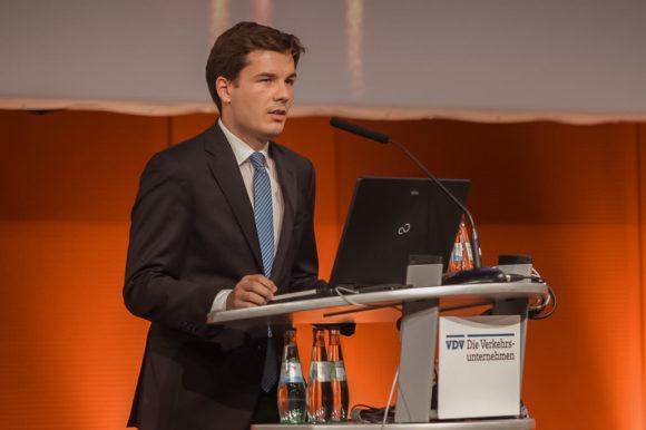 Randelhoff Vortrag VDV Mainz 2013 Talent im ÖPNV