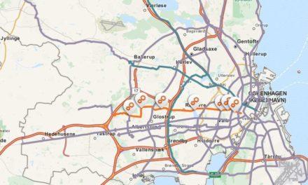 Radschnellwege für mehr Radverkehr auf dem Land und zwischen Städten