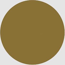 PUNKT Preisträger 2012