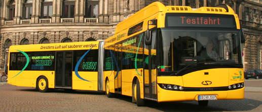 DVB_Solaris_Urbino_Hybridbus