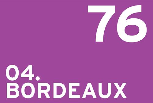 Bordeaux CPHI