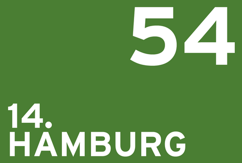 Hamburg CPHI