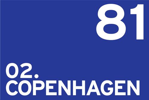 CPHI Kopenhagen