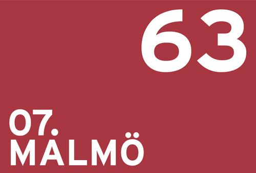 Malmö CPHI