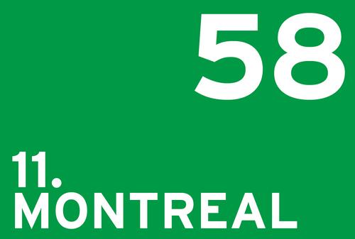 Montreal CPHI