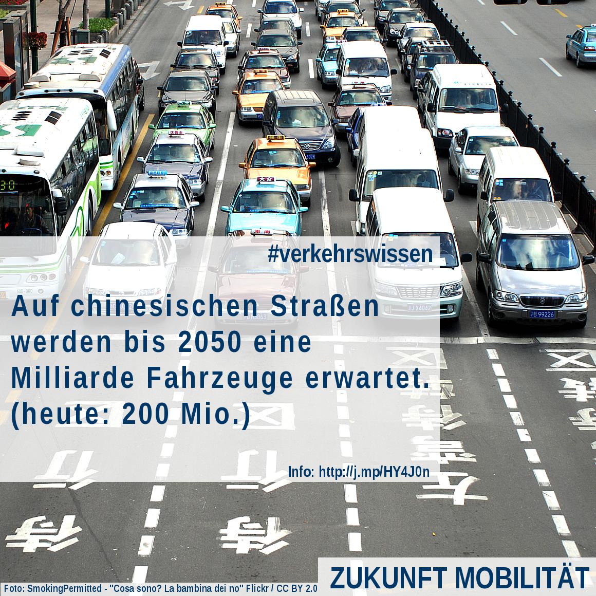 http://www.zukunft-mobilitaet.net/wp-content/uploads/2013/11/prognose-fahrzeuge-china-2050-pkw-aufkommen.png