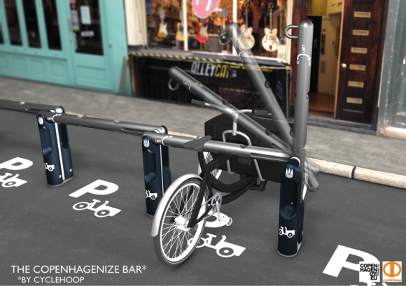 copenhagenize-bar-cyclehoop-schliessmechanismus