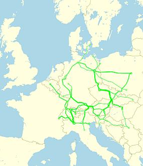 EuroCity-EC-Netz-winter-2010