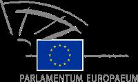 Logo des Europaparlaments