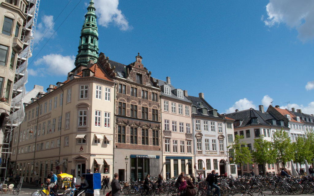 "[Video zum Wochenende] Fahrradfreundliche Städte<span class=""wtr-time-wrap after-title"">~<span class=""wtr-time-number"">1</span> Minuten Lesezeit</span>"