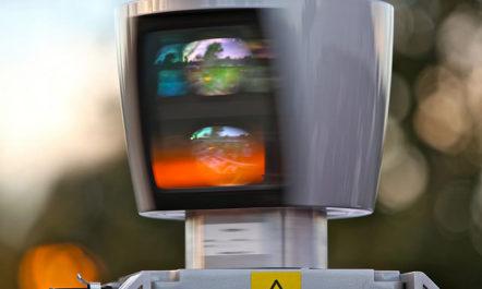Fahrzeugumfeldsensorik: LiDAR, Radar, Infrarot, Ultraschall und Video im Vergleich – Funktionsweise, Vor- und Nachteile, Sensordatenfusion