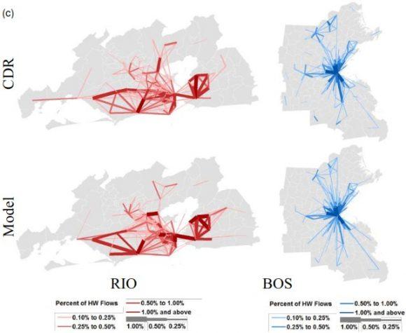 verkehrsplanung-klassisch-mobilfunkdaten-boston-rio-de-janeiro