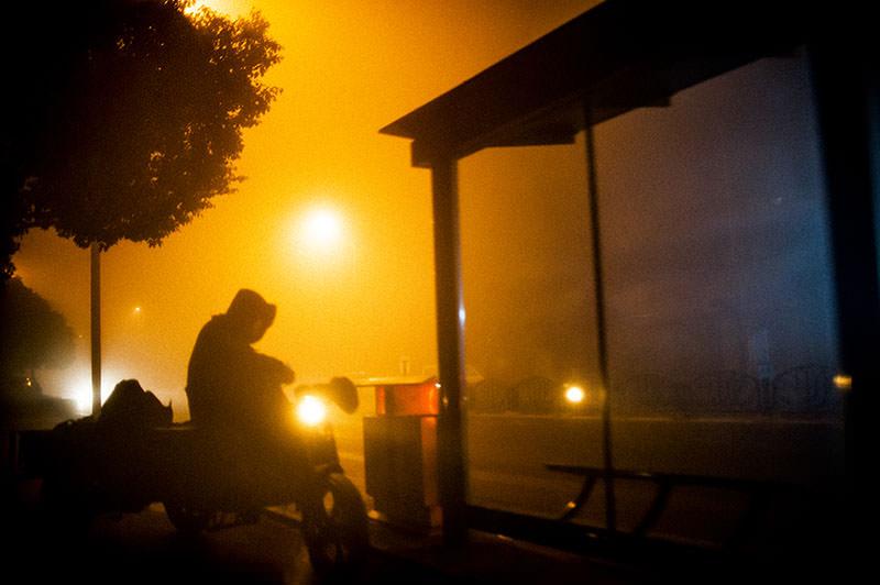 [Video zum Wochenende] Under the Dome – Smog in China