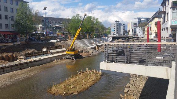 umbau-siegplatte-28_04_2015-siegen-fluss-boulevard-stadtentwicklung-sieg_creative-commons_1
