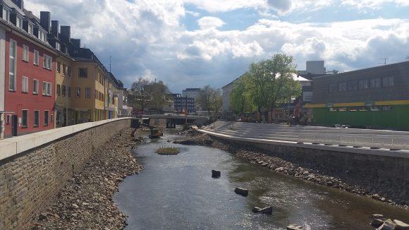 umbau-siegplatte-28_04_2015-siegen-fluss-boulevard-stadtentwicklung-sieg_creative-commons_3
