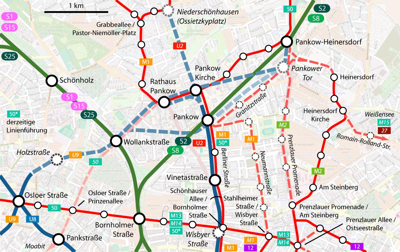 erweiterung-schienennetz-berlin-erschliessung-Pankow