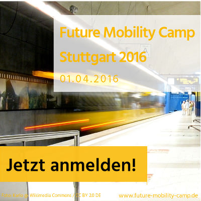 future-mobility-camp-stuttgart2016-banner-zm
