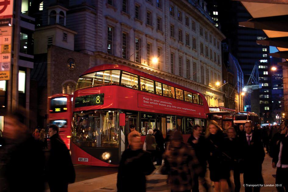 "London bekommt seine roten Doppeldecker wieder<span class=""wtr-time-wrap after-title"">~<span class=""wtr-time-number"">9</span> Minuten Lesezeit</span>"