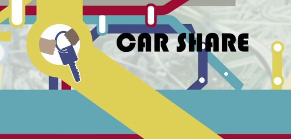 Car Sharing Moving Beyond the Automobile Dokumentation Streetfilms