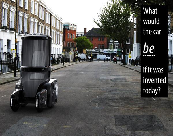 """Urban Flow – Wie würde das Auto aussehen, wenn es heute erst erfunden worden wäre?<span class=""""wtr-time-wrap after-title"""">~<span class=""""wtr-time-number"""">2</span> Minuten Lesezeit</span>"""