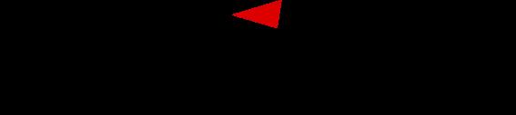 Logo der Linkspartei Deutschland