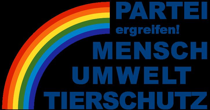 Wahlprogramm Tierschutzpartei