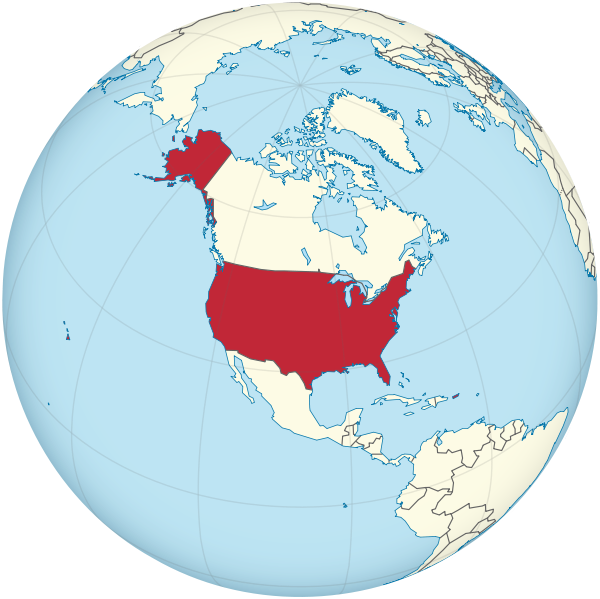 Verkehrstote in den USA    Zukunft Mobilit u00e4t