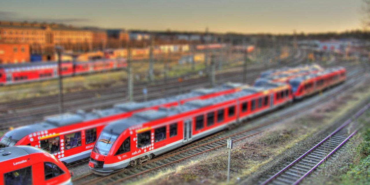 "[Video zum Wochenende] Kleine Stadt am Hafen: Kiel<span class=""wtr-time-wrap after-title"">~<span class=""wtr-time-number"">1</span> Minuten Lesezeit</span>"
