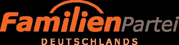 Logo der Familien-Partei Deutschlands