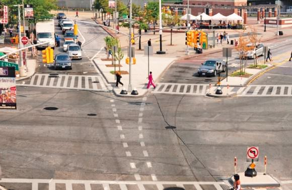 Southern Boulevard Bronx