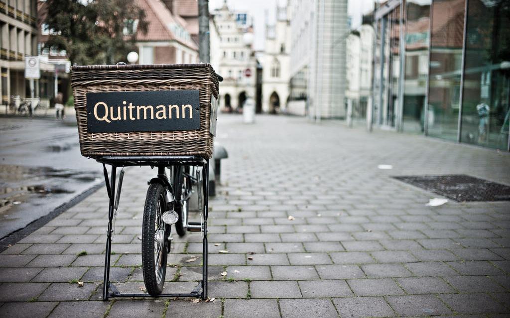 """Münster – Fahrradstadt wider Willen<span class=""""wtr-time-wrap after-title"""">~<span class=""""wtr-time-number"""">12</span> Minuten Lesezeit</span>"""