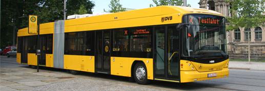 DVB-HESS-hybridbus