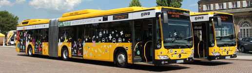 dvb-mercedes_benz-hybridbus