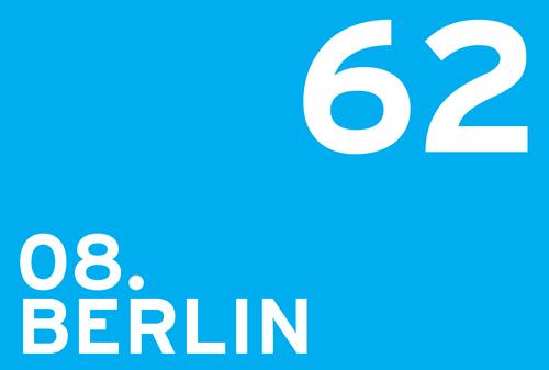 Berlin CPHI