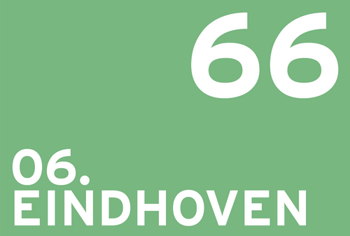 Eindhoven CPHI
