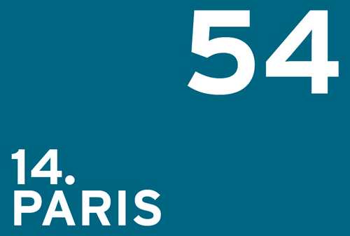 Paris CPHI