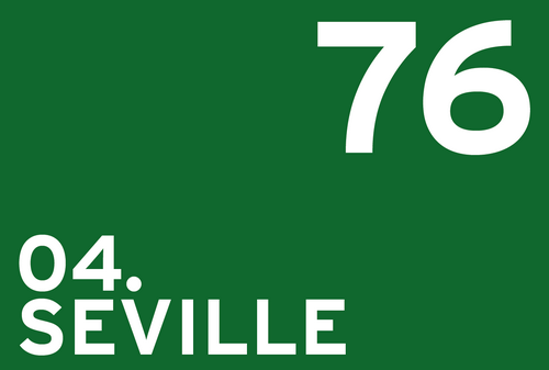 Sevillia CPHI