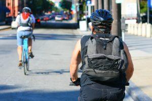Radhelm Radverkehr Fahrrad Fahrradhelm