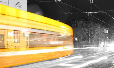 Die Finanzierung des öffentlichen Verkehrs in Deutschland: Struktur, Probleme und Alternativen
