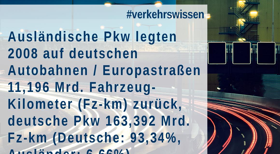"""[Pkw-Maut in Deutschland] Vignette für Ausländer – Wie viele ausländische Pkw nutzen das deutsche Autobahnnetz?<span class=""""wtr-time-wrap after-title"""">~<span class=""""wtr-time-number"""">10</span> Minuten Lesezeit</span>"""
