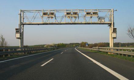 [Infrastrukturabgabe] Einnahmeprognose für das gesamtdeutsche Straßennetz (Können 600 Mio. € netto pro Jahr erlöst werden?)