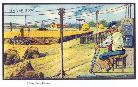 frankreich-im-jahr-2000-landwirtschaft