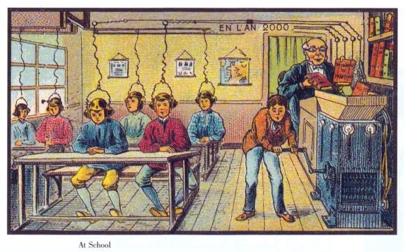frankreich-im-jahr-2000-schule
