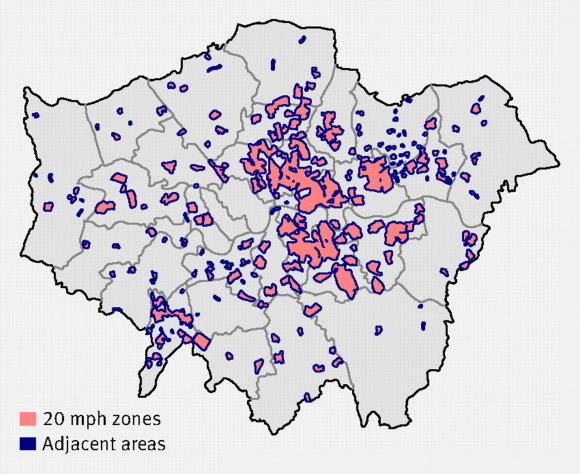 20mph-zonen-in-london