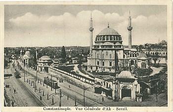 istanbul-Millet-Caddesi-1920-klein