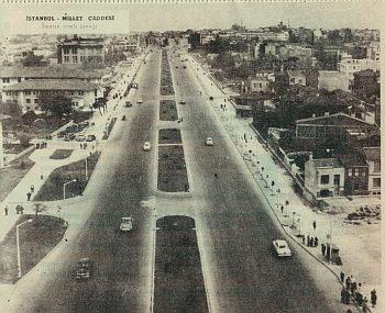 istanbul-Millet-Caddesi-1960-klein