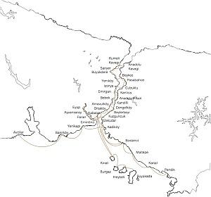 istanbul-seeverkehr-faehrverkehr-klein