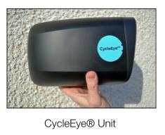 Bild von Cycle Eye